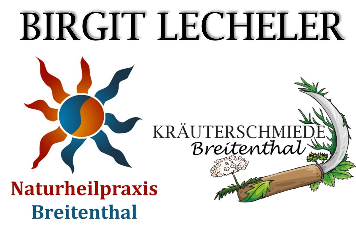 quadratisch_BL_Praxis und Schmiede Breitenthal02_Responsive